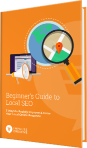 Local-SEO-Beginners-Guide