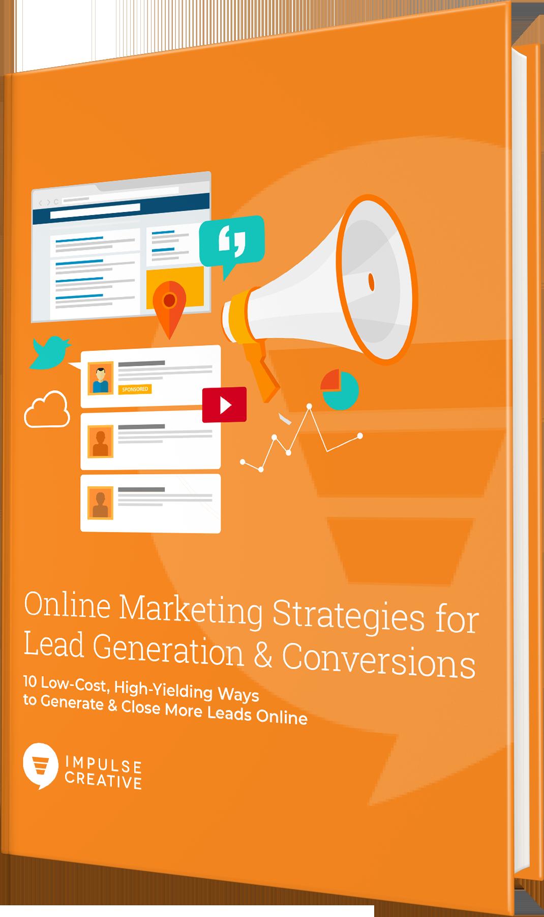 Online-Marketing-Strategies-Lead-Generation-Conversions