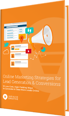 Online-Marketing-Strategies-Lead-Generation-Conversions