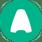 aircall-icon