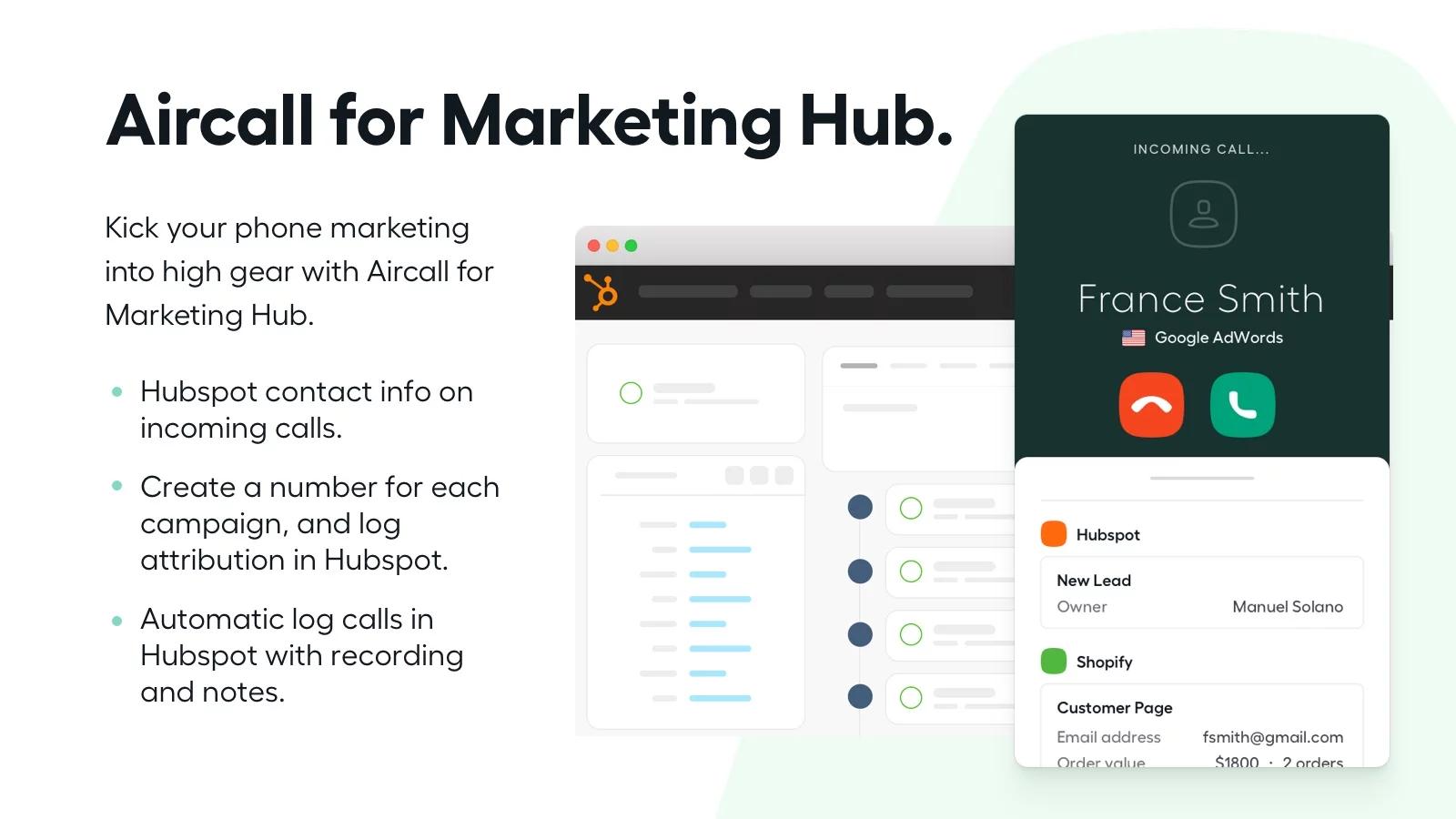 aircall-marketing