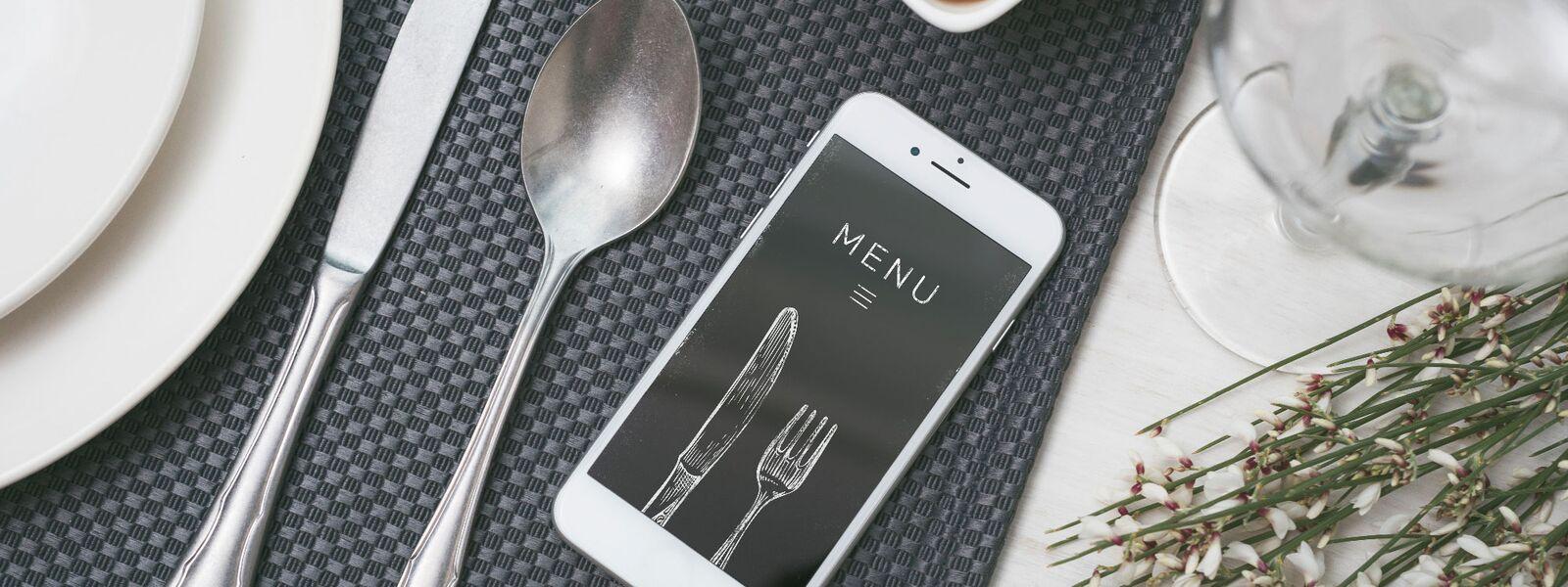 restaurant-blog-hero.jpg