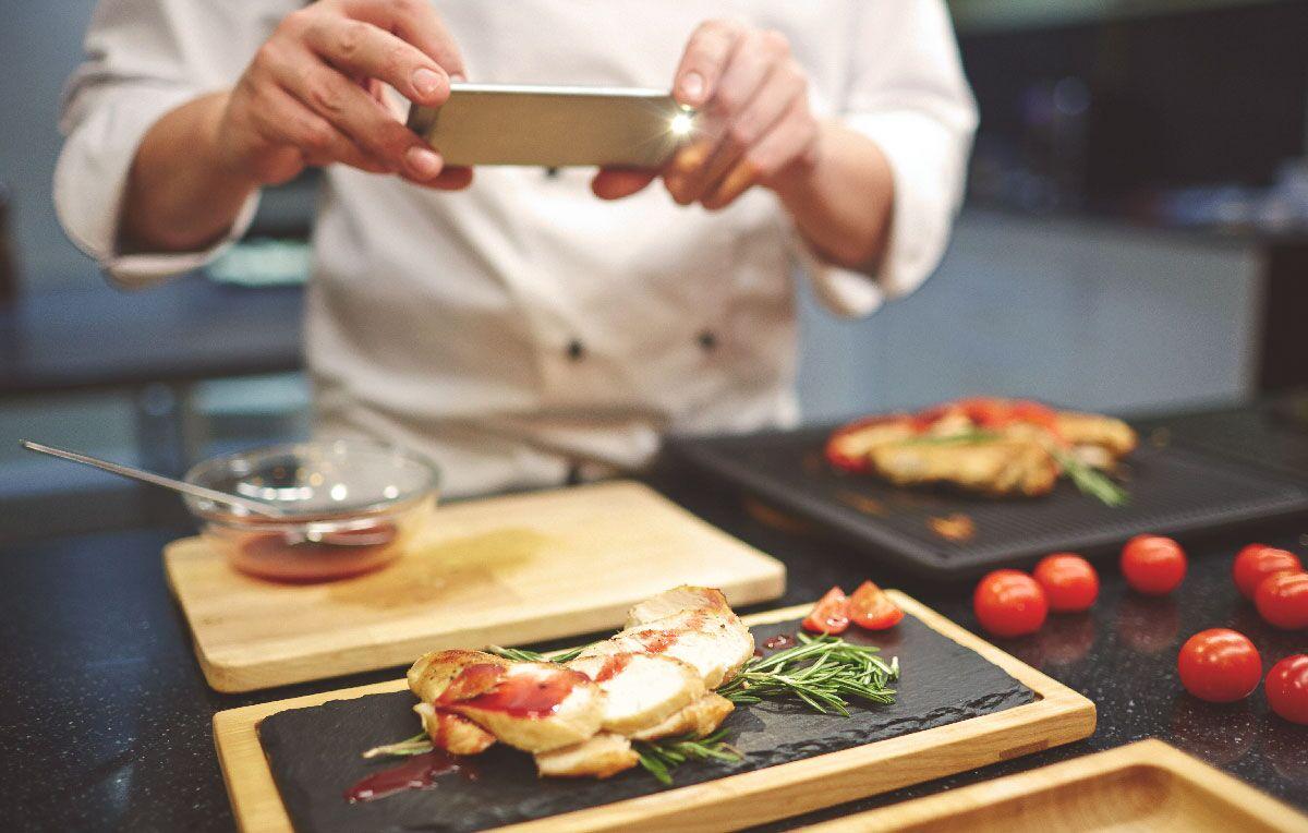restaurant-blog-inline