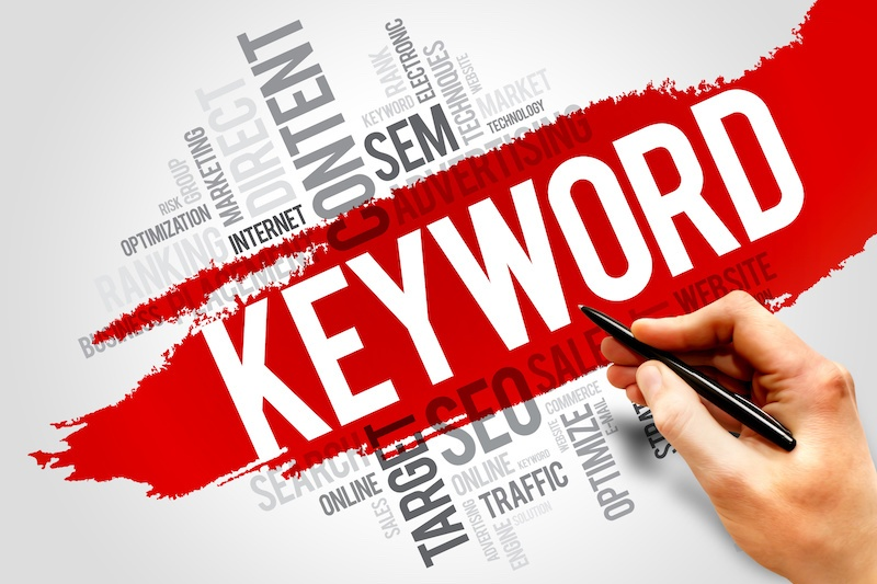 Reverse-Engineer_Your-Competitors-Keywords