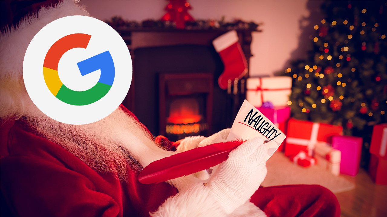 SEO-Mistakes-Googles-Naughty-List
