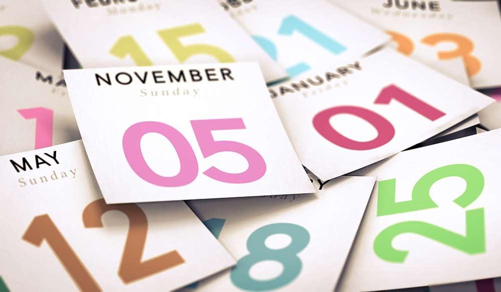Social-Media-Calendar-Planning