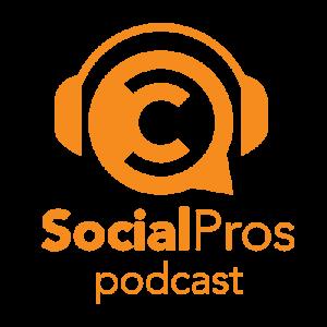 Social-Pros-Jay-Baer