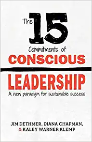 The-15-Commitments-of-Conscious-Leadership