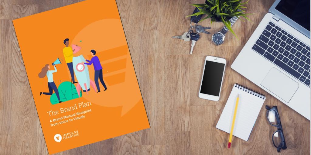 The-Brand-Plan-ebook-CTA