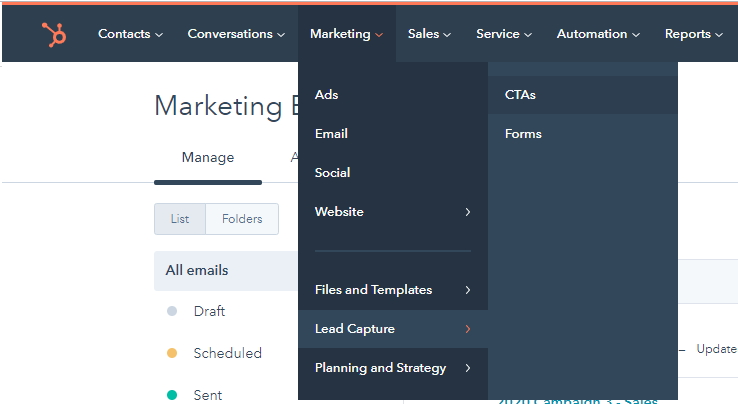 Track-Your-Marketing-Success-Link-Tracking-in-HubSpot-building-CTAs_1