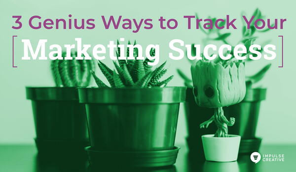 3 Genius Ways to Track Your Marketing Success: HubSpot Link Tracking