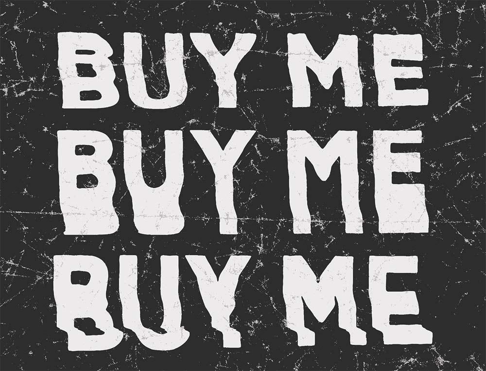 Video-to-get-buyers