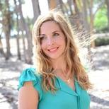Erin Carpenter