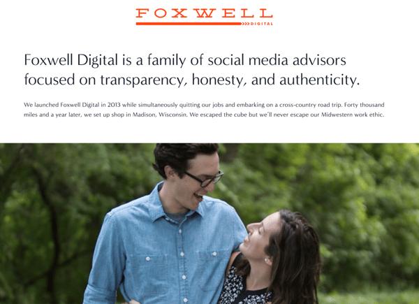 Foxwell Digital