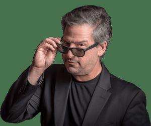joel-comm-glasses