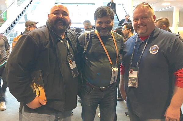 a-growth-marketers-take-on-inbound19-dharmesh-shah
