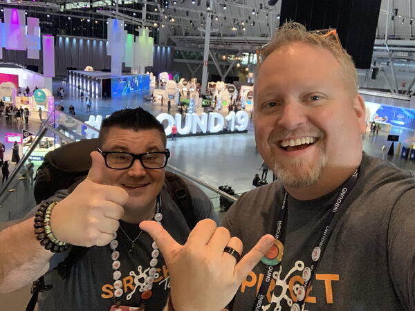 a-growth-marketers-take-on-inbound19-george-and-dan