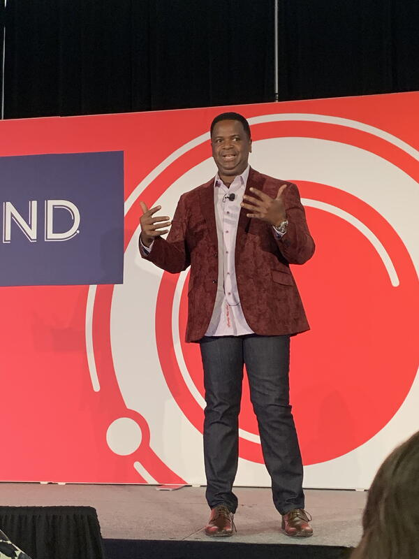 a-growth-marketers-take-on-inbound19-tony-chatman