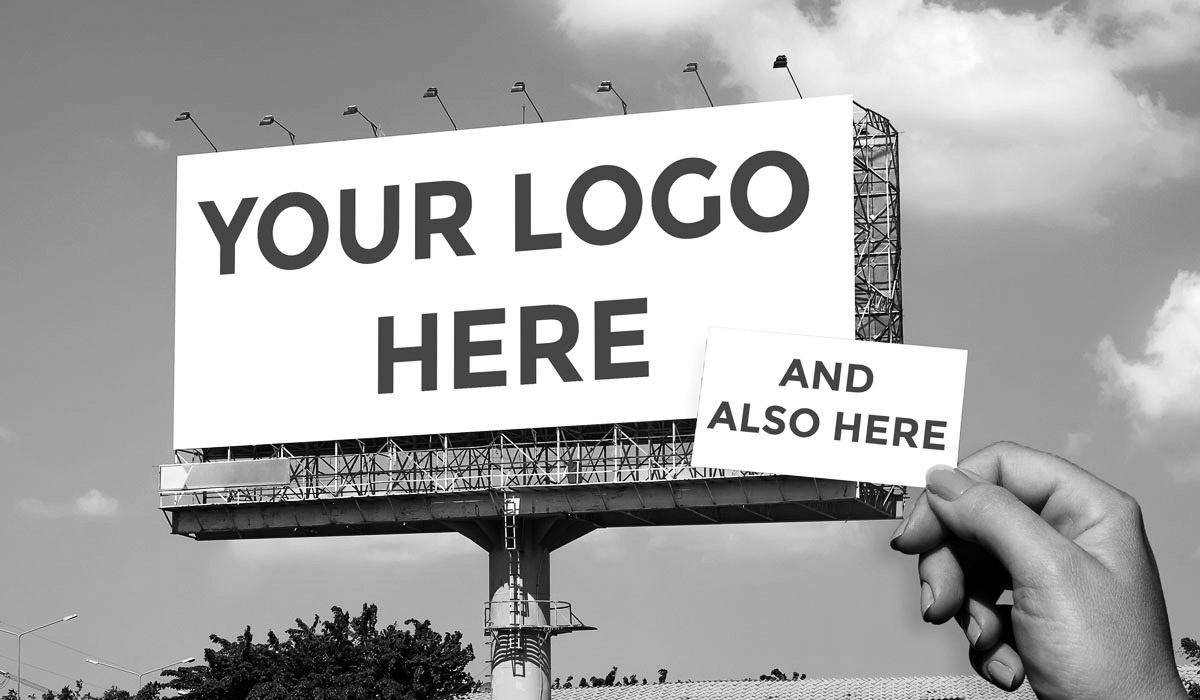adaptable-logo-design-scalability-billboard