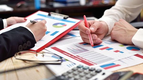 audit-first-approach-choosing-marketing-agency
