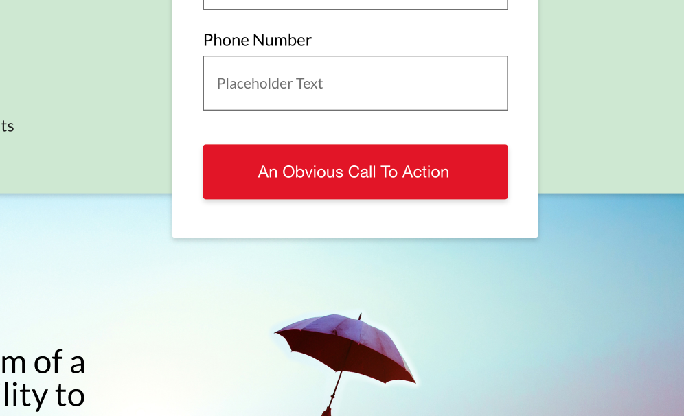 call-to-action-button