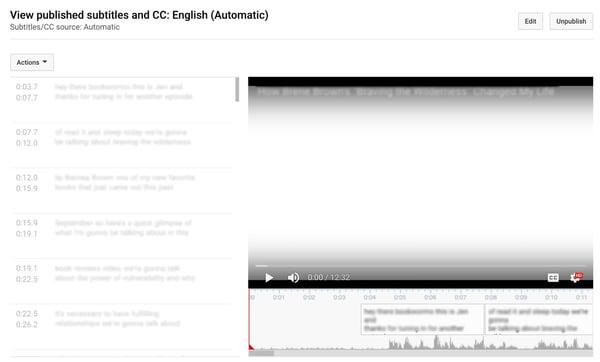 closed-captioning-transcriptions-youtube-seo