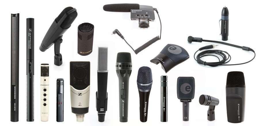 collage_of_Mics