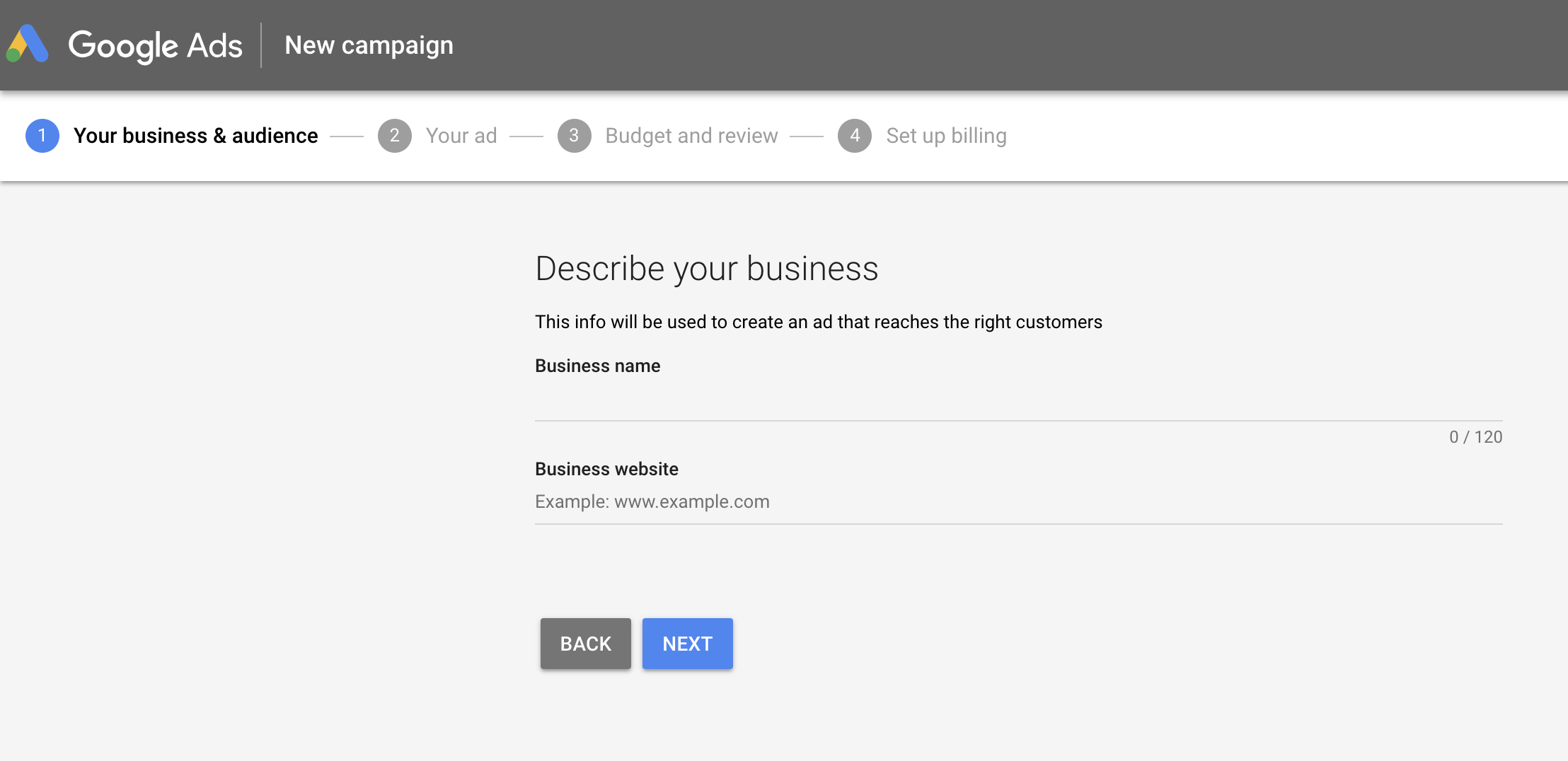 creating-a-new-campaign-google-ads