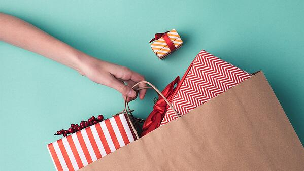 Creative Black Friday & Cyber Monday Marketing Ideas to Build Holiday Hype