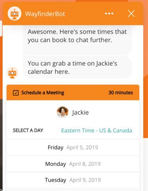 drift-vs-hubspot-conversations-book-meeting-in-chat-drift