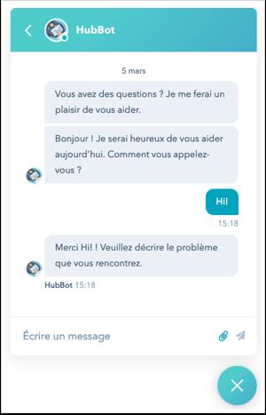 drift-vs-hubspot-conversations-multilingual-bot-in-french-hubspot