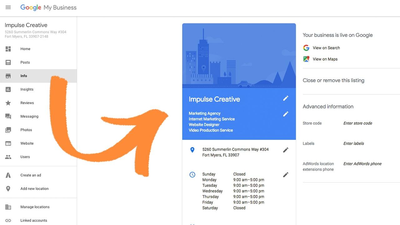 google-knowledge-graph-best-practices