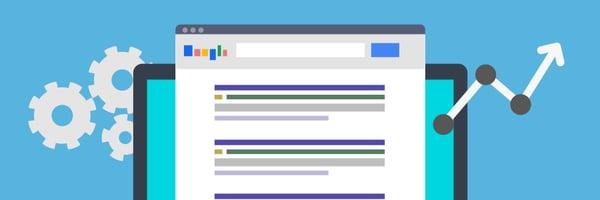 google-responsive-web-design