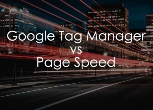 google-tag-manager-article