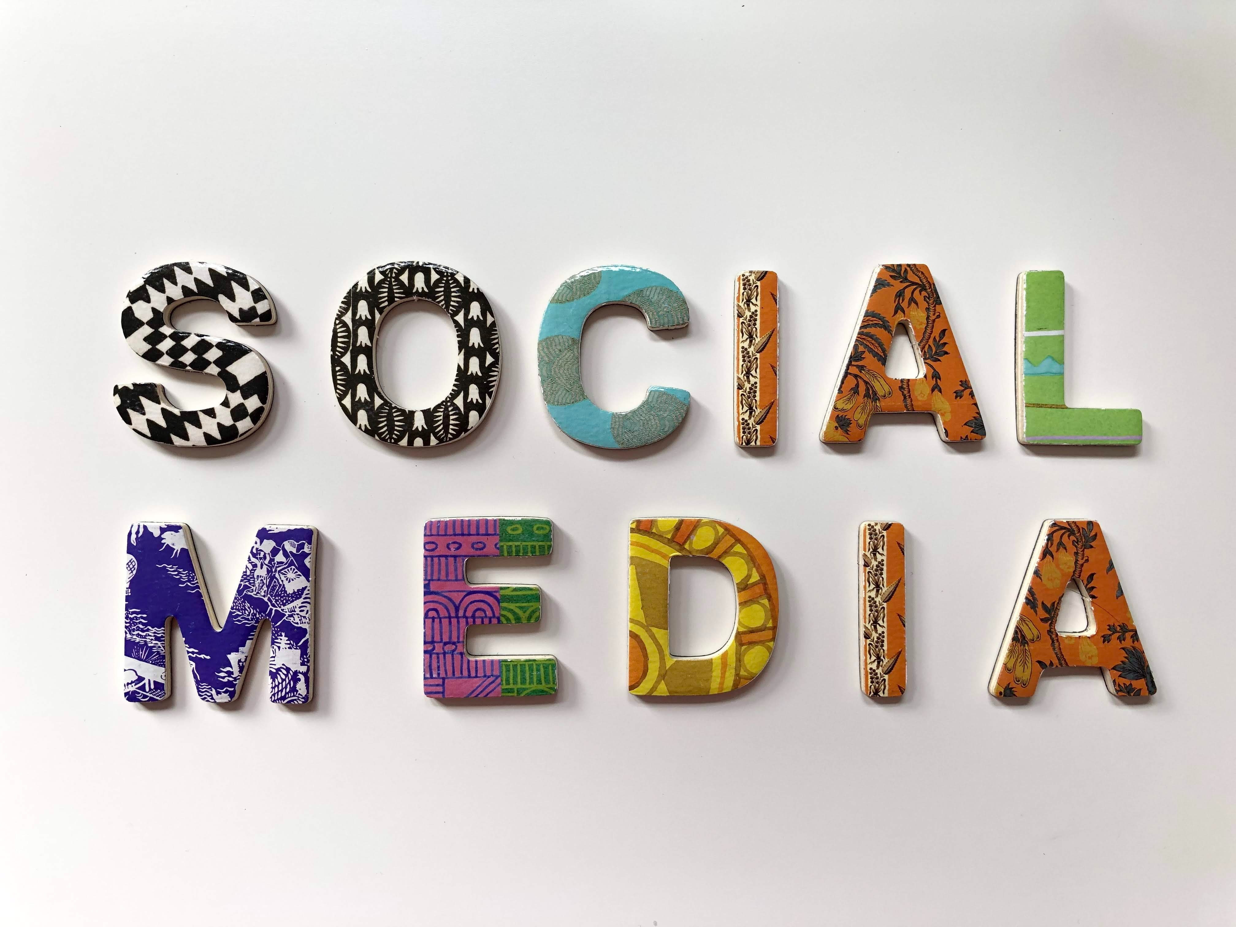 how-digital-marketing-continues-to-change-social-media