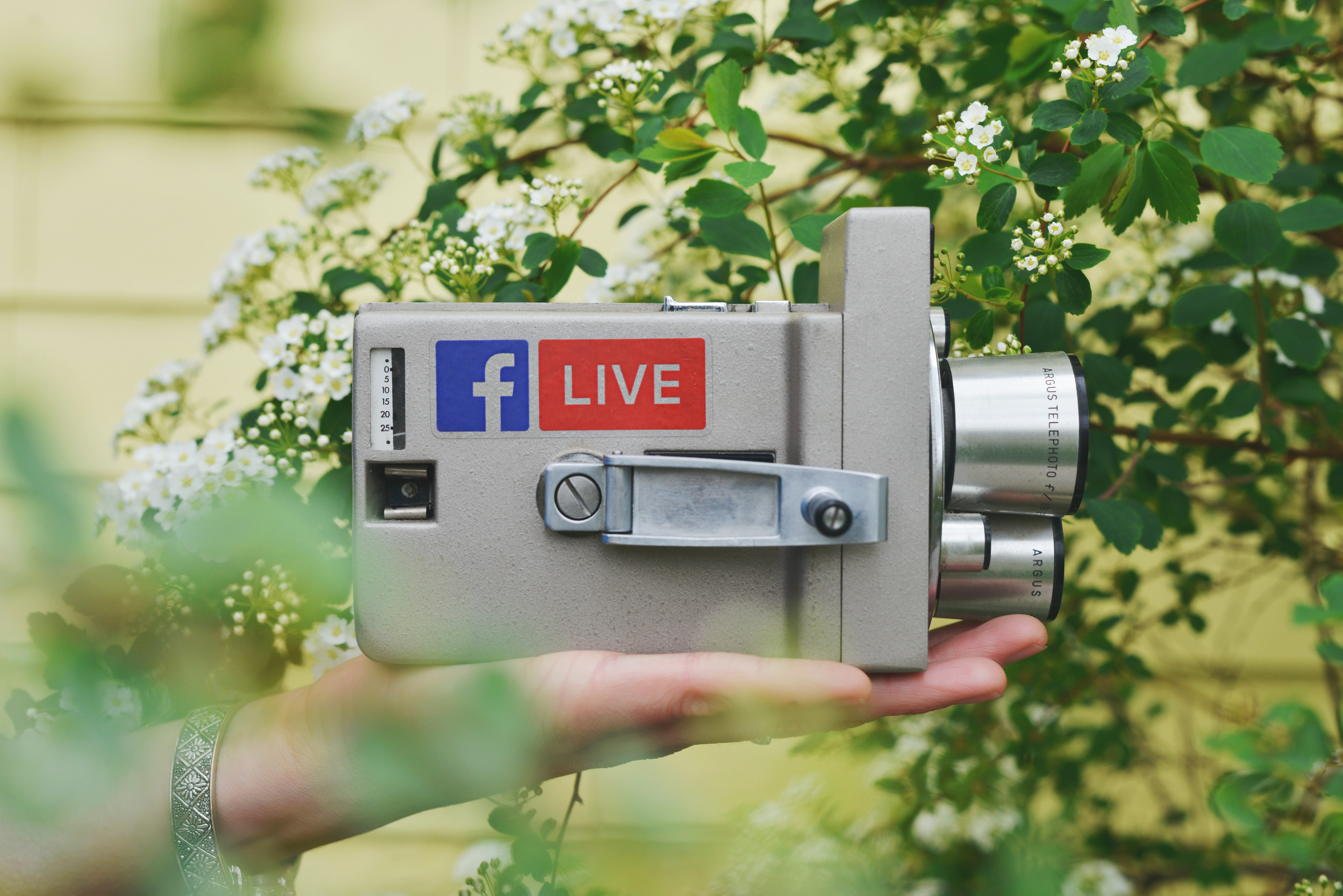 how-digital-marketing-continues-to-change-video-live-video