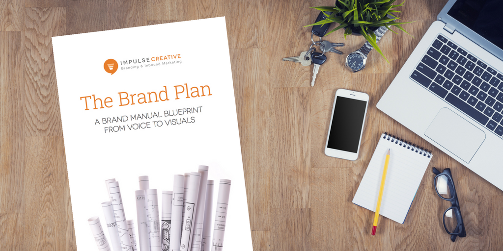 how-to-create-a-brand-guide