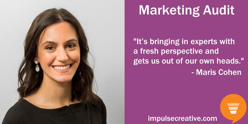 how-to-justify-a-marketing-audit-to-the-c-suite-maris-cohen