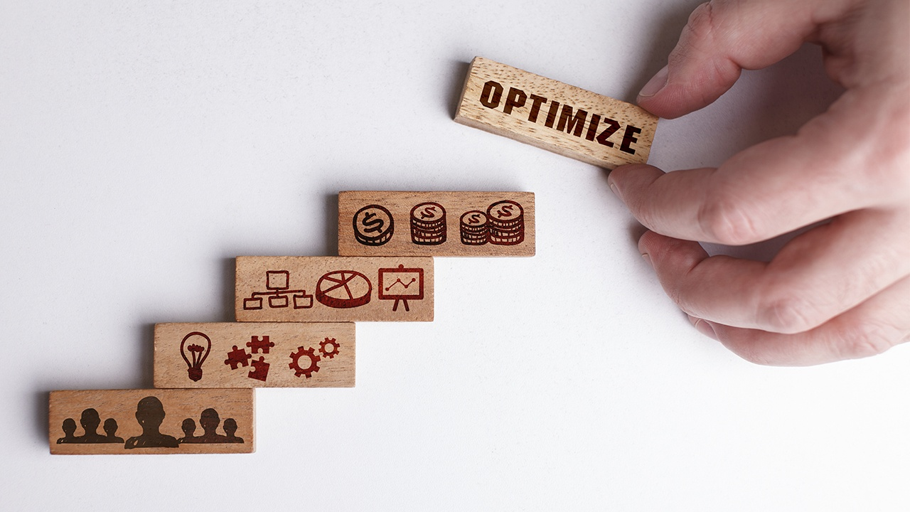 how-to-reoptimize-a-blog-post