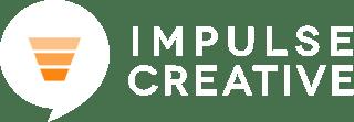 ic-logo-reverse@2x.png