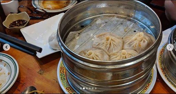 Inbound19 favorite moments soup dumplings