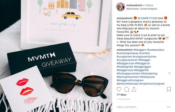 instagram-givaway-ideas