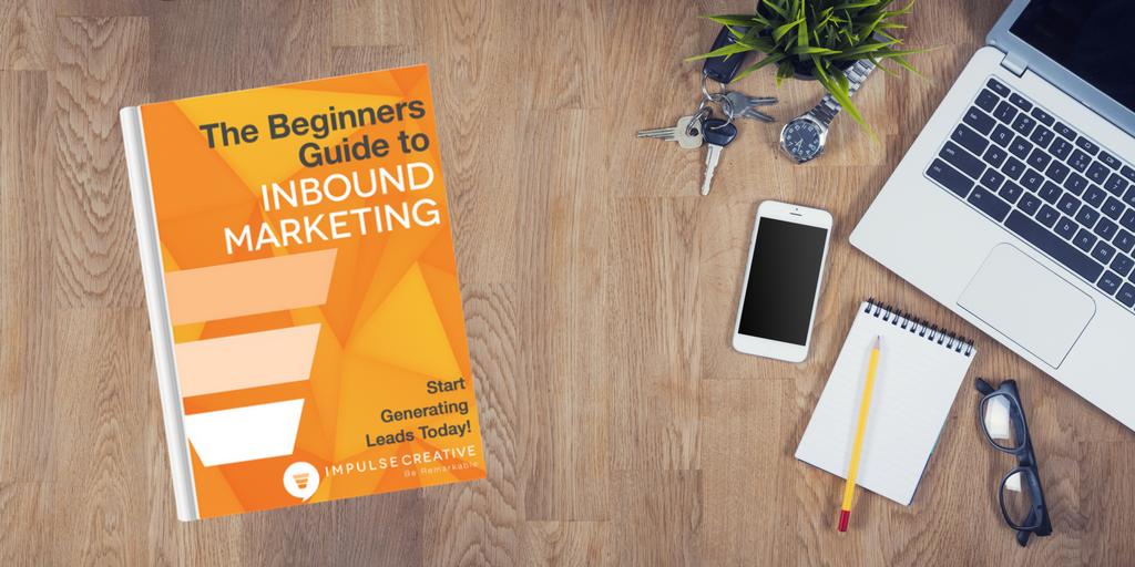 introduction-inbound-marketing