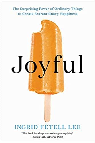 joyful-book-cover