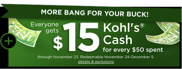 kohls-black-friday-cashback