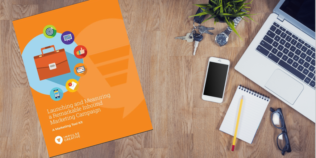 launching-and-measuring-a-remarkable-campaign-marketing-tool-kit_lp-cta
