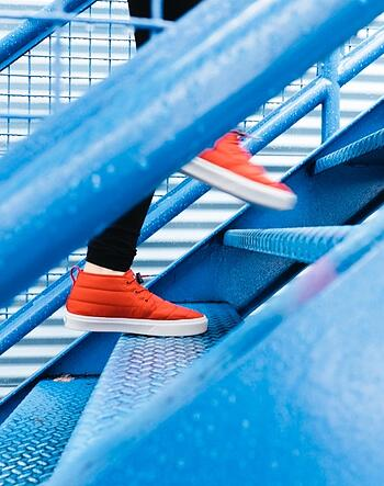 marketing-metrics-conversion-report-taking-steps