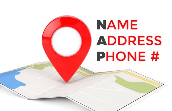 name-address-phone-local-SEO