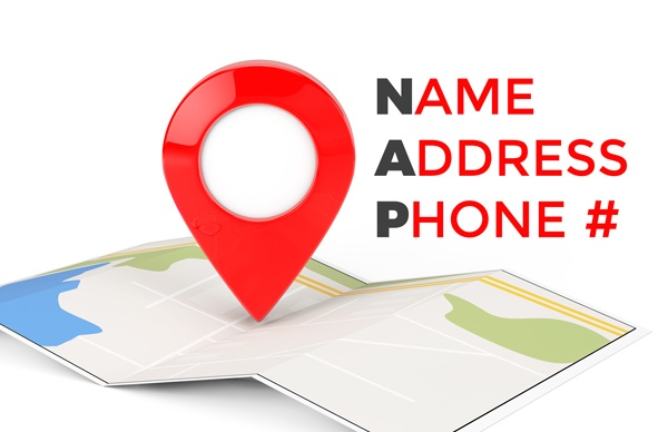 name-address-phone-local-SEO