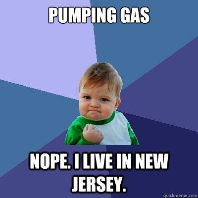 new-jersey-gas-meme